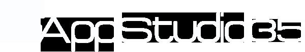 AppStudio35
